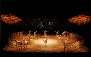 beethoven-s-9th-symphony-ballet-april-9-12