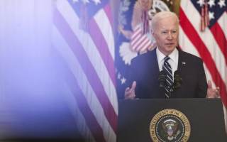 biden-promises-tight-us-greek-ties