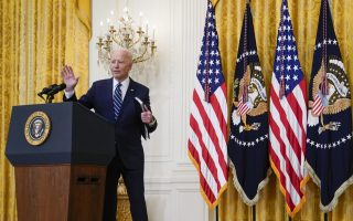 mitsotakis-biden-hold-first-call-in-good-atmosphere