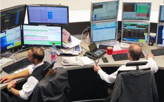 greece-mandates-banks-to-reopen-10-year-bond