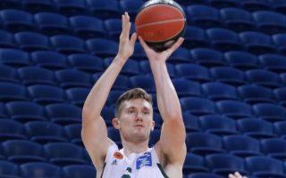 bray-shines-in-his-panathinaikos-debut