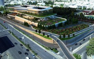 new-law-to-allow-shift-of-parnitha-casino-to-maroussi