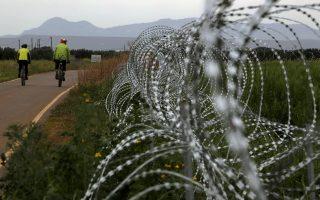split-cyprus-defends-razor-wire-to-halt-migrant-crossovers