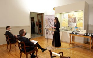 greece-2021-committee-honors-contributors-to-numismatic-program