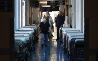 hospitals-start-to-buckle-under-pressure