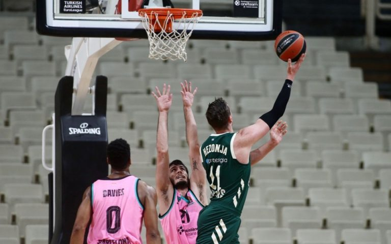 greek-hoopsters-lose-to-spanish-rivals0