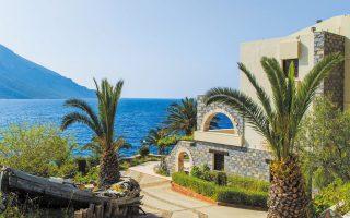 britons-eye-greek-properties