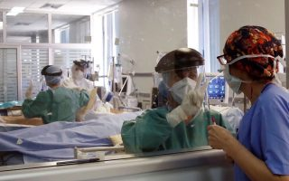 how-will-the-healthcare-industry-re-emerge-after-the-pandemic