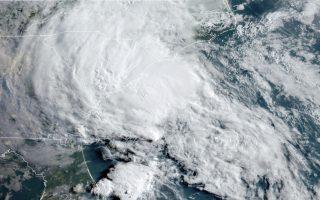 bye-alpha-eta-greek-alphabet-ditched-for-hurricane-names