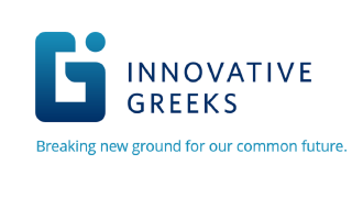 innovative-greeks-launches-with-global-digital-conference