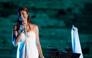 soprano-anastasia-zannis-to-sing-the-national-anthem-from-the-acropolis
