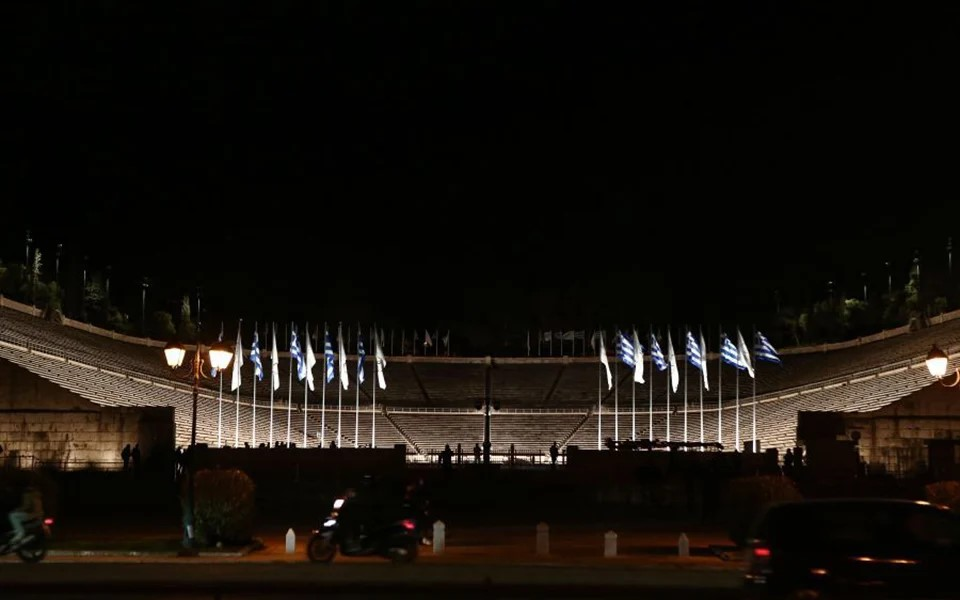 panathenaic-stadium-showcased-with-new-lighting-design1
