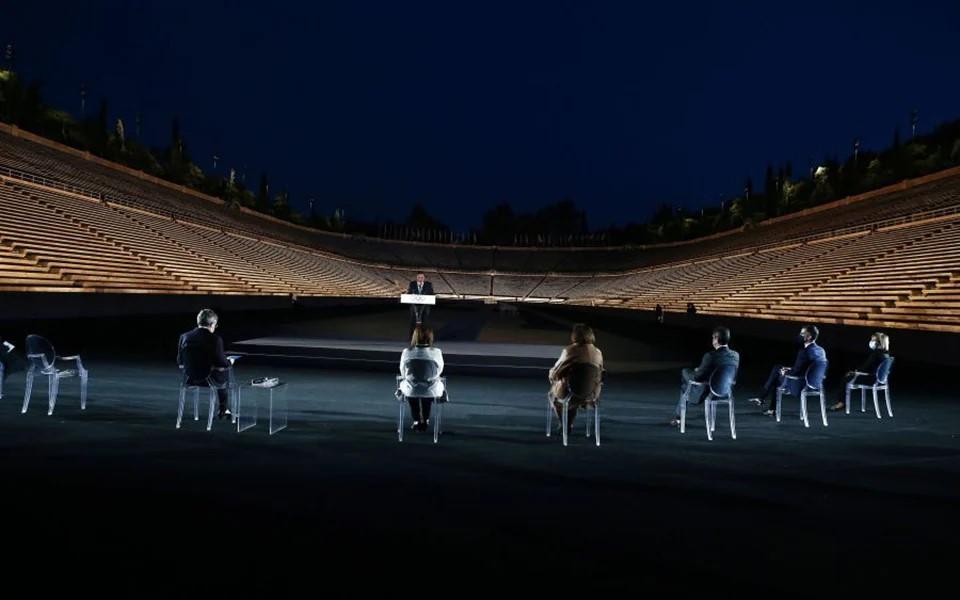 panathenaic-stadium-showcased-with-new-lighting-design3