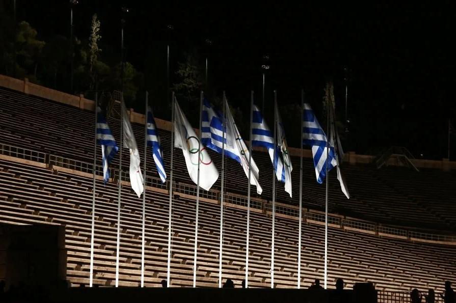 panathenaic-stadium-showcased-with-new-lighting-design5