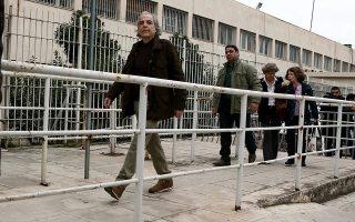 hunger-striking-terrorist-resuscitated-after-kidney-failure-hospital-says