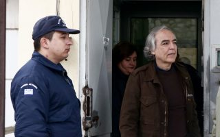 hunger-striker-koufodinas-lodges-appeal-with-council-of-state