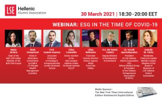 live-webinar-esg-in-the-time-of-covid-19