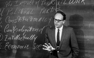 walter-lafeber-historian-who-dissected-diplomacy-dies-at-87