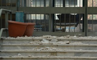 authorities-activate-earthquake-plan-after-strong-jolt-damages-buildings