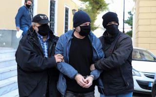 new-accusations-leveled-against-lignadis