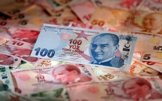 turkish-cenbanker-says-inflation-may-exceed-expectations-this-month-and-next-sources-say