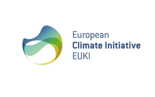 hotels-4-climate-webinar-series-begins-on-tuesday
