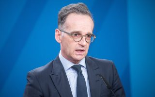 eu-veto-hostage-taking-on-foreign-policy-must-end-says-germany-s-maas