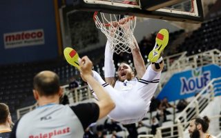 thessaloniki-scores-three-out-of-three-in-basket-league