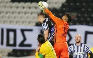 paok-spared-derby-loss-right-at-the-end