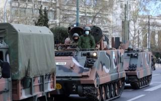 live-military-parade