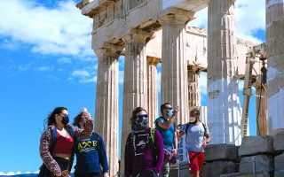 archaeological-sites-hair-salons-reopen