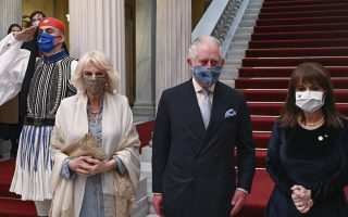 prince-charles-cites-strong-bonds-of-friendship-with-greece-in-bicentennial-speech