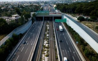 only-part-of-road-projects-to-get-eu-funding
