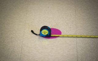 3-feet-or-6-distancing-guideline-for-schools-stirs-debate