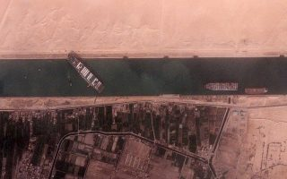 suez-canal-incident-to-cost-1-bln