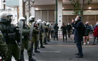 koufodinas-son-among-several-remanded-during-athens-protest-rally