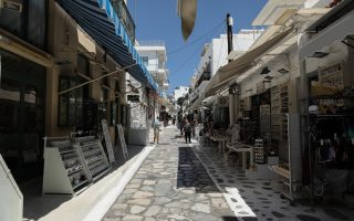 wttc-praises-greece-on-its-recovery-map