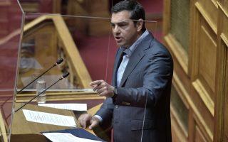 syriza-scores-an-own-goal