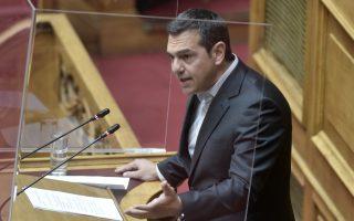 government-slammed-by-opposition-leader