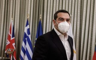 1821-revolution-a-amp-8216-day-of-pride-amp-8217-for-all-greeks-says-tsipras