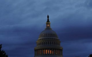 ahi-says-greek-issues-absent-from-us-senators-letter-on-turkey-s-human-rights-abuses