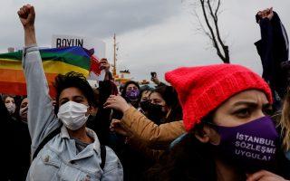 turkey-withdraws-from-european-treaty-protecting-women