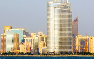 abu-dhabi-airports-asks-banks-to-pay-for-project