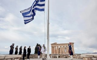 world-leaders-celebrate-the-bicentenary-of-greek-independence