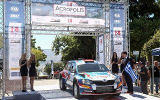 acropolis-rally-returns-to-wrc-calendar