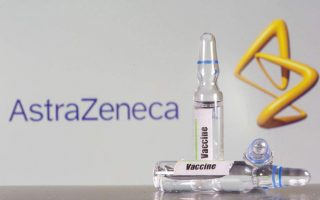 astrazeneca-warns-of-further-delays-in-eu-vaccine-delivery