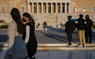 greece-loosens-some-restrictions-to-tackle-lockdown-fatigue