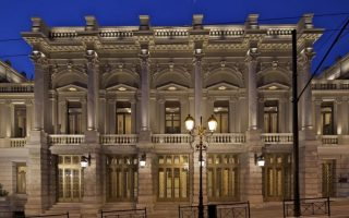 national-theater-from-fear-to-derision