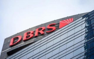 eu-resources-are-opportunity-government-cannot-miss-says-dbrs-morningstar