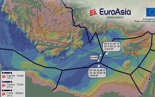greece-cyprus-and-israel-sign-euroasia-interconnector-deal